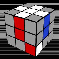Beginner's Guide   SolveTheCube